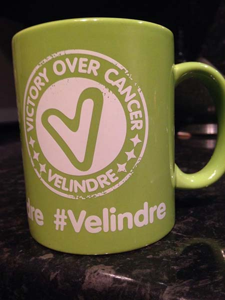Velindre Cancer Centre 2