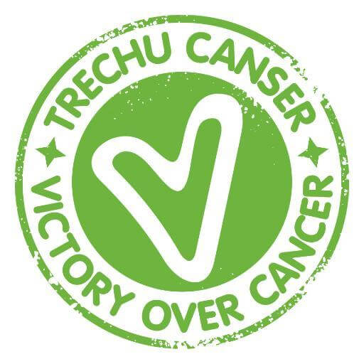 Trechu Canser - Victory Over Cancer
